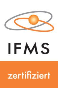 ifms-zertifizierung-icon